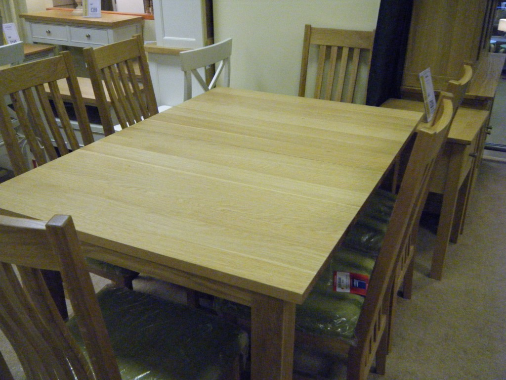 Nimbus Bedroom Furniture Corndell New Nimbus Dining Table And 6 Chairs