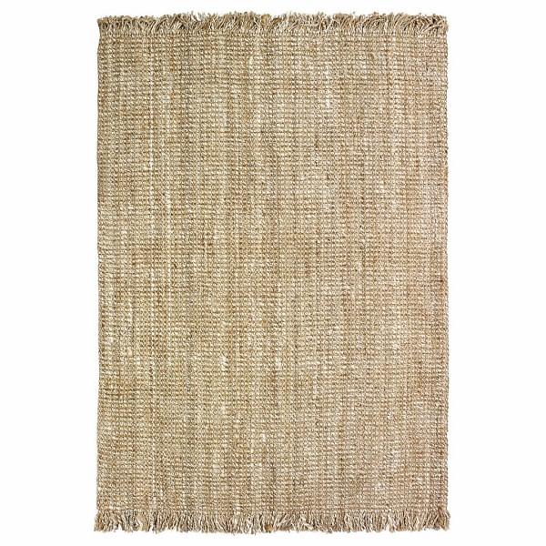 Oriental Weavers - Lagos