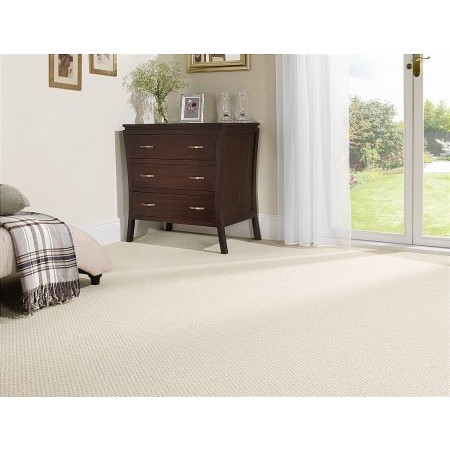 Flooring One - High Sierra Carpet