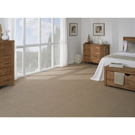 Flooring One - Romanza Carpet