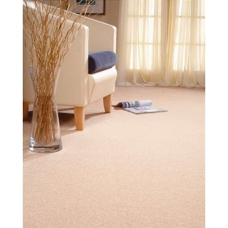 Flooring One - Sherbourne Twist Carpet