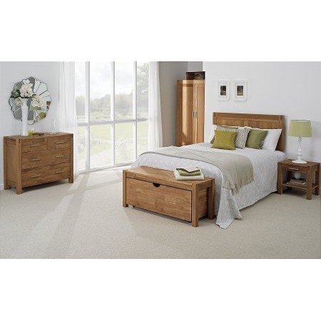 Sturtons - Royal Oak Bedroom