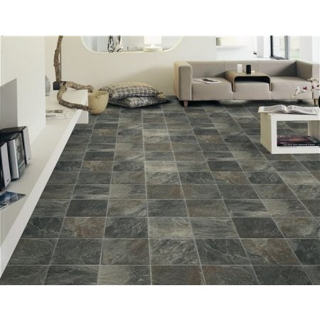 Flooring One - Belize Vinyl Flooring HM235