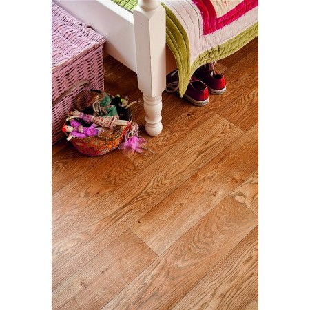 Flooring One - Brittany Vinyl Flooring