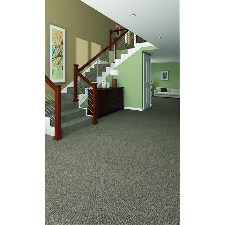 Flooring One - Caravelli Carpet Carbon