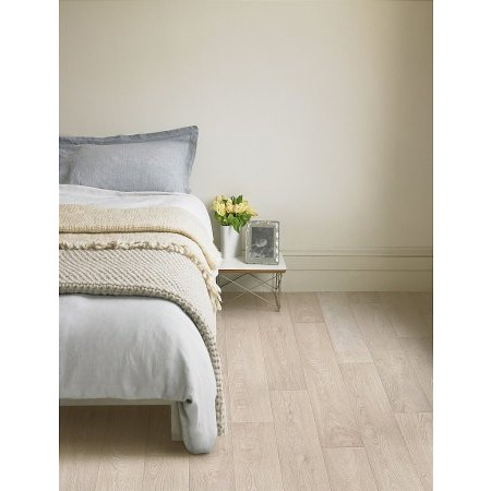 Flooring One - Picardi Vinyl Flooring