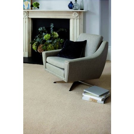 Flooring One - Somerset Heathers Carpet Collection