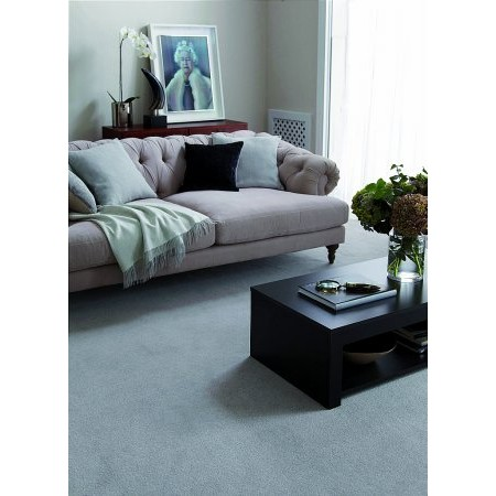 Flooring One - Somerset Plains Carpet Collection