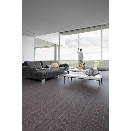 Flooring One - Troy Vinyl Flooring LD106