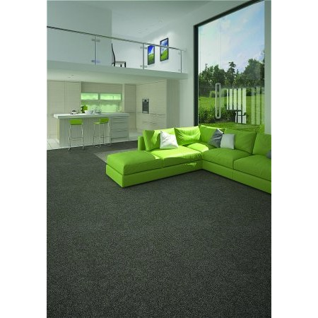 Flooring One - Vivacious Carpet Collection