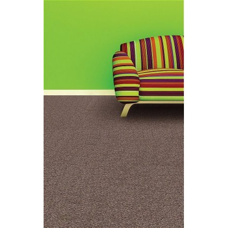 Flooring One - Coatez Carpet