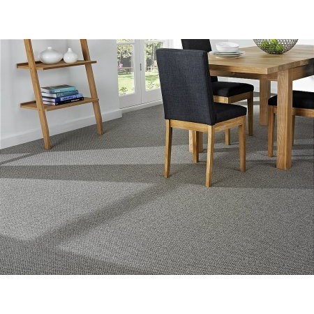 Flooring One - Seville Collection Carpet