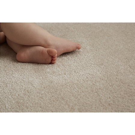 Flooring One - Soft Embrace Carpet