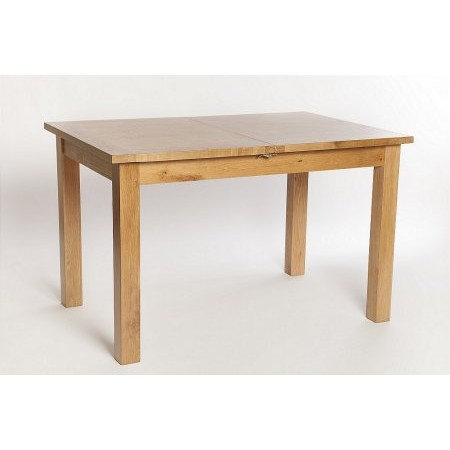 Sturtons - Saint Remy Extending Dining Table