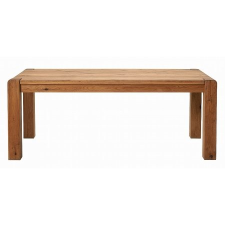 Sturtons - Imola Small Dining Table