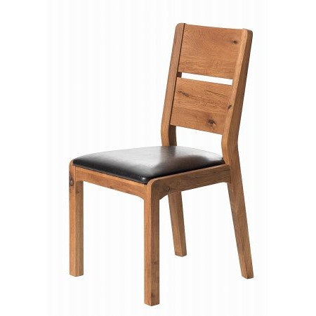 Sturtons - Imola Dining Chair