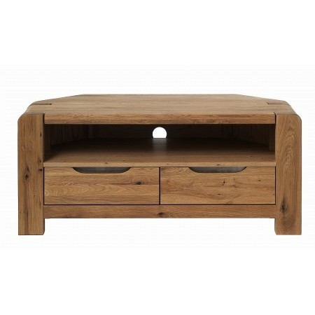 Sturtons - Imola Corner TV Unit