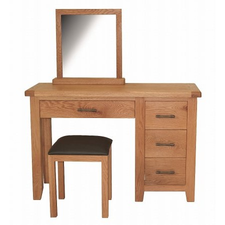 Sturtons - La Rochelle Dressing Table Set