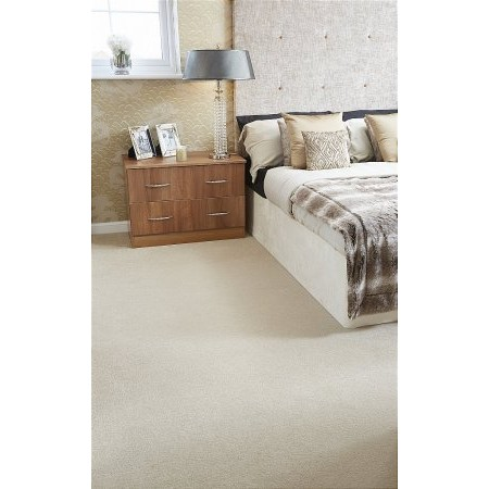Flooring One - Invincible Grace Carpet