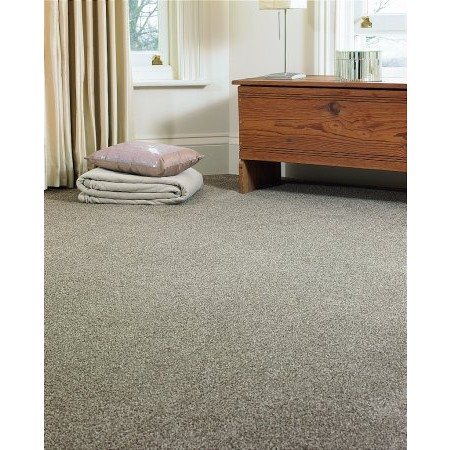 Flooring One - Invincible Grace Deluxe Carpet