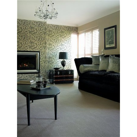 Flooring One - Royal Velvet Carpet
