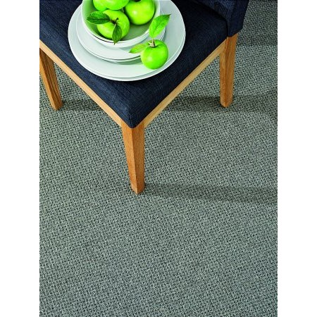 Flooring One - Seville Plains Carpet