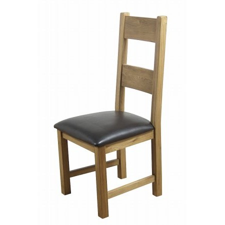 Sturtons - La Rochelle Dining Chair