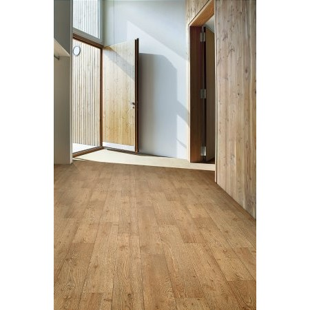 Flooring One - Patriot Vinyl Flooring
