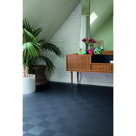Flooring One - Perth Vinyl Flooring