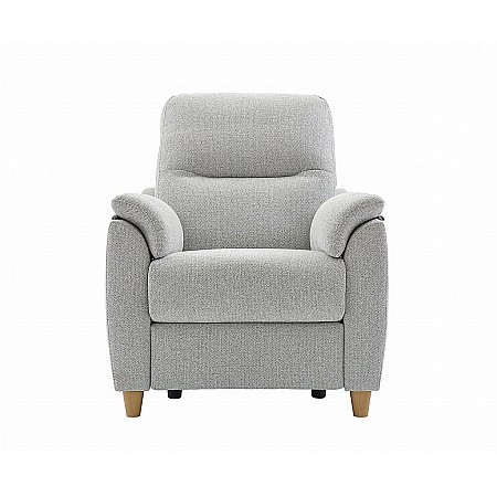 G Plan Upholstery - Spencer Armchair