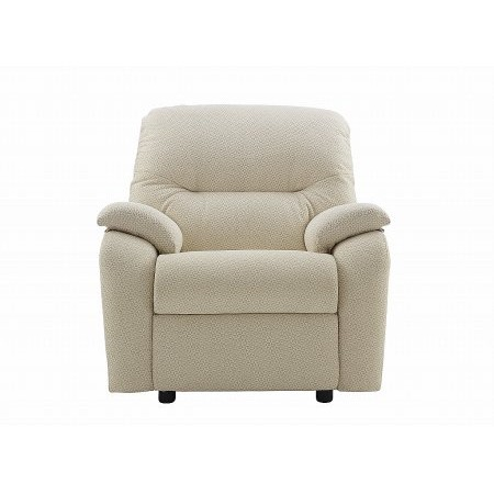 G Plan Upholstery - Mistral Small Chair