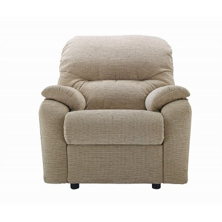 G Plan Upholstery - Mistral Armchair