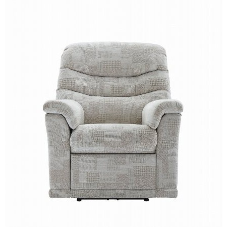 G Plan Upholstery - Malvern Power Recliner Chair
