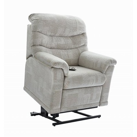G Plan Upholstery - Malvern Elevate Chair