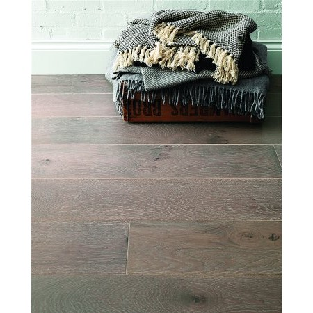 Flooring One - Salcombe Harbour Oak Wood Flooring