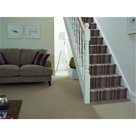 Flooring One - Camelot Twist Carpet