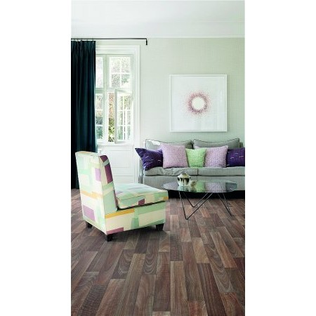 Flooring One - Sierra Vinyl Flooring
