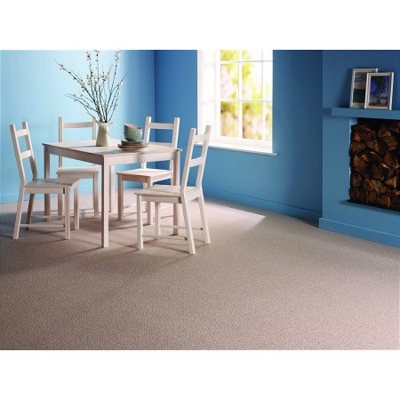 Flooring One - Stornaway Carpet