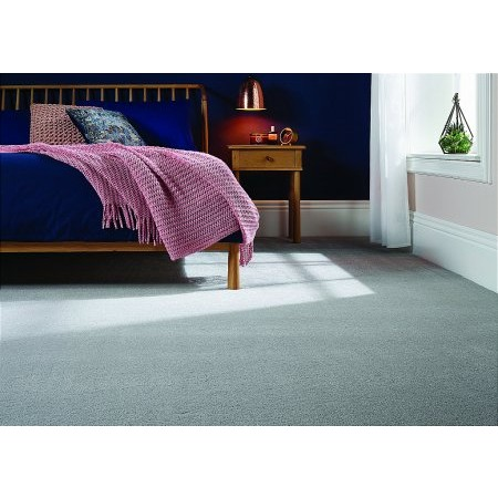 Flooring One - Wondrous Carpet