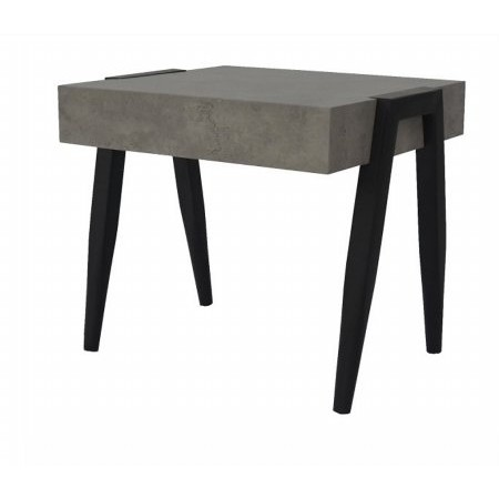 Sturtons - Melbourne Lamp Table