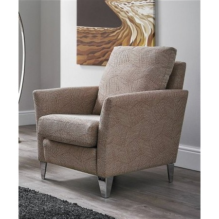 Vale Bridgecraft - Milo Chair