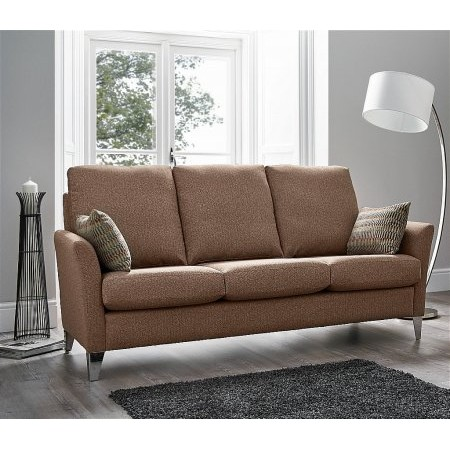 Vale Bridgecraft - Milo Grand Sofa