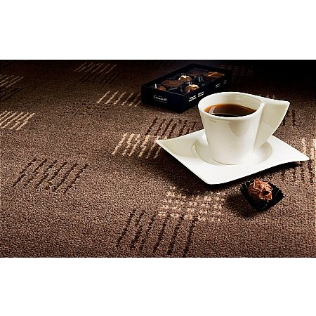 Adam Carpets - Boulevard Lane BL14
