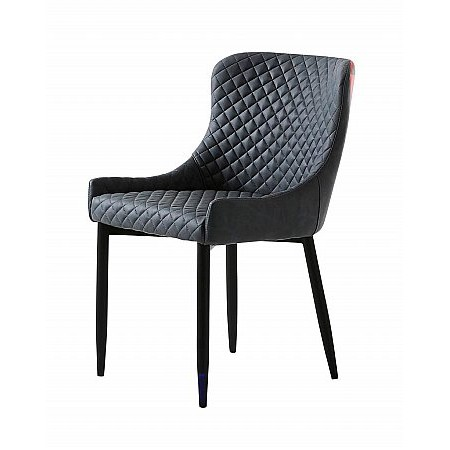Sturtons - Ottawa Chair Vintage Grey