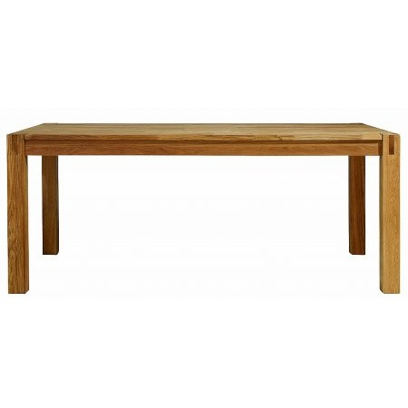 Sturtons - Royal Oak Large Dining Table