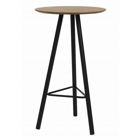 Sturtons - Columbia Bar Table
