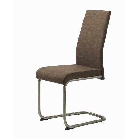 Sturtons - Melville Dining Chair