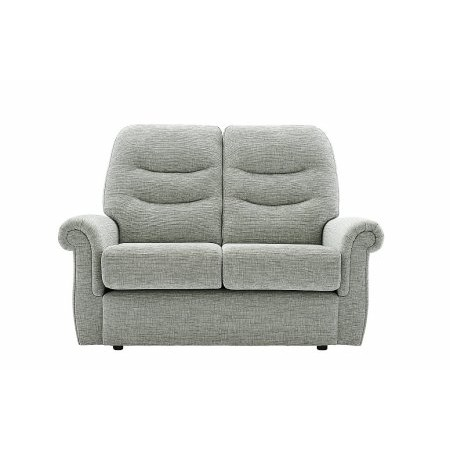 G Plan Upholstery - Holmes 2 Seater Sofa