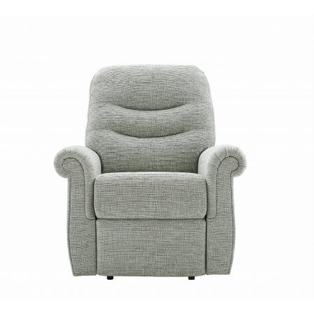 G Plan Upholstery - Holmes Armchair