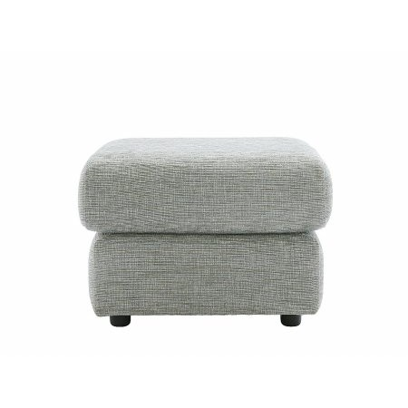 G Plan Upholstery - Holmes Footstool